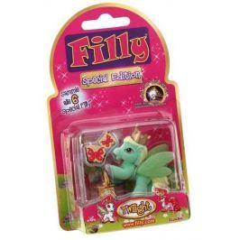 EPline Filly speciální figurka