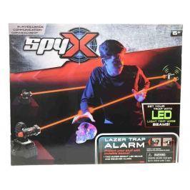 EPline SpyX Laserová past
