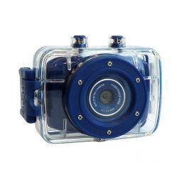 EPline Extrem camera