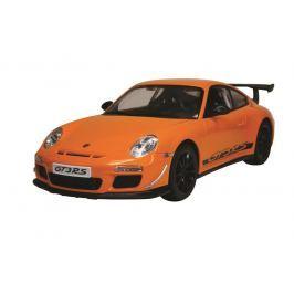 R/C auto Porsche GT3 RS 911 1:16
