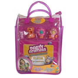 EPline Party Animals,sběratelská taška