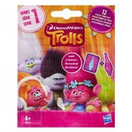 Hasbro Troll překvapení v pytlíku Pro kluky