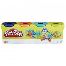 Hasbro Play-Doh balení 4 tub