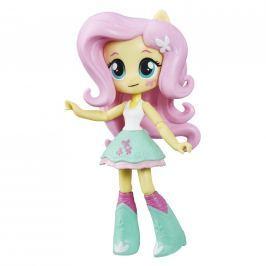 Hasbro My Little Pony Equestria girls malé panenky