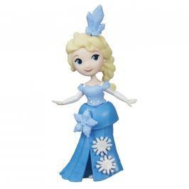 Hasbro Frozen malé panenky