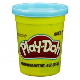 Hasbro Play-Doh samostatné tuby