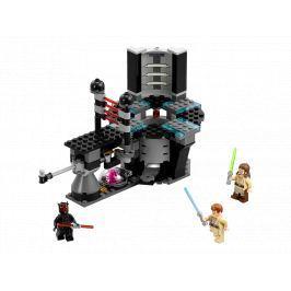 LEGO® Star Wars™ LEGO® Star Wars™ 75169 Souboj na Naboo™