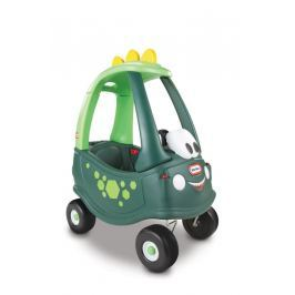 MGA Little Tikes Cozy Coupe - dinosaurus