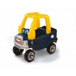 MGA Little Tikes Terénní auto Cozy