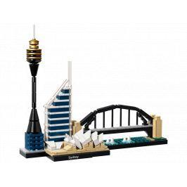 LEGO® Architectures LEGO® Architecture Sydney 21032 Stavebnice Lego