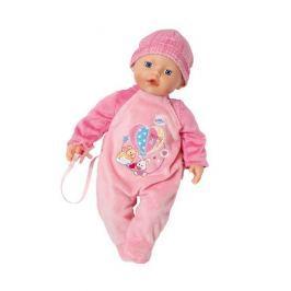 Zapf Creation My Little Baby born® Super Soft