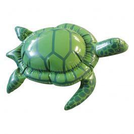 Želva Kareta nafukovací