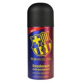 FC Barcelona deo 150 ml