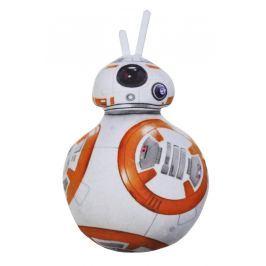 EPline Dekorativní polštář Star Wars BB-8