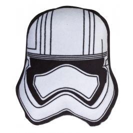 EPline Dekorativní polštář Star Wars Troop