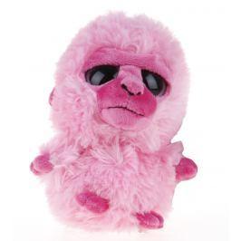 Alltoys Gorilka Yoo Hoo 15cm