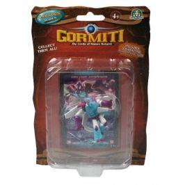 EPline Gormiti figurka