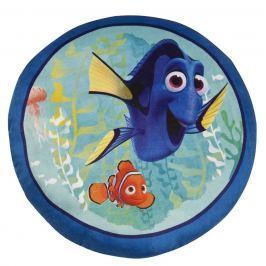 Polštářek Dory a Nemo Pro kluky
