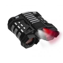 EPline SpyX Dalekohled na noční vidění