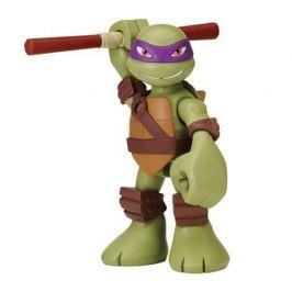 Želvy Ninja - Doantello mluvící