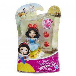 Hasbro Disney Princess mini panenka