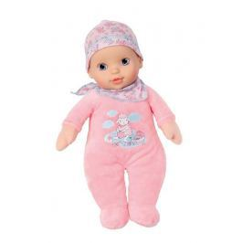 Zapf Creation Baby Annabell® Newborn