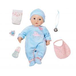 Zapf Creation Baby Annabell®, chlapeček