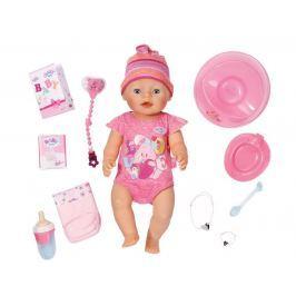 Zapf Creation Interaktivní BABY born®