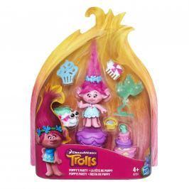 Hasbro Troll tematické balení