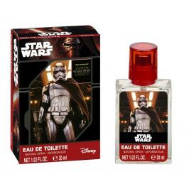 EPline Star Wars EDT 30 ml