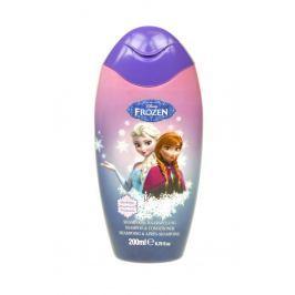EPline Frozen šampón & kondicionér 200ml