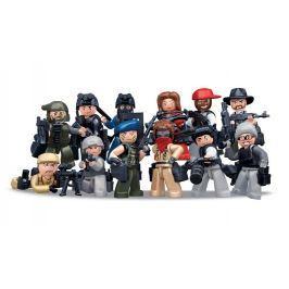EPline Figurka policie