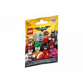 LEGO Minifigurky LEGO® Batman film 71017