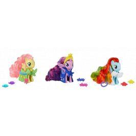 Hasbro My Little Pony Modní poník