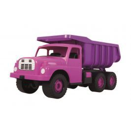 Dino Tatra 148 růžová