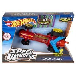 Mattel Hot Wheels speed winders tornádo