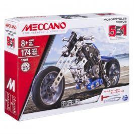 Spin Master Meccano model 5 variant