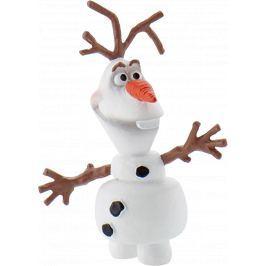 Olaf (Ledové království)