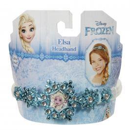 Frozen: Čelenka princezny Anny a Elsy