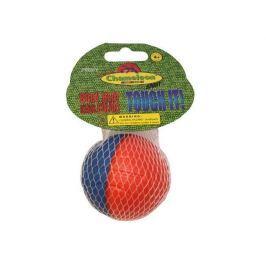 EPline Chameleon basketbalový míč 6,5 cm