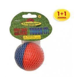 EPline Chameleon basketbalový míč 10 cm