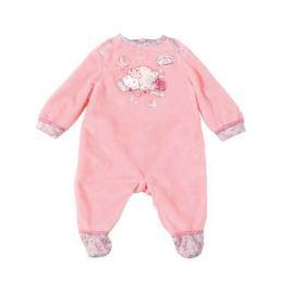 Zapf Creation Baby Annabell® Dupačky