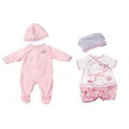 Zapf Creation My First Baby Annabell® Oblečení na doma