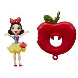 Hasbro Disney Princess Plovoucí mini princezny