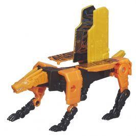 Hasbro Transformers Generations Figurky Titans Legends