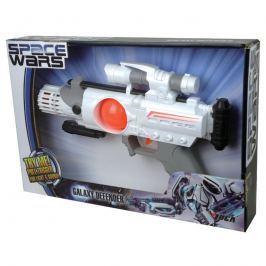 Vermírná pistole Space Wars