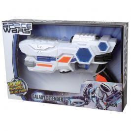 Vesmírná pistole Space Wars