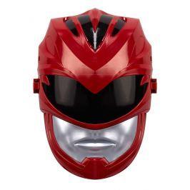EPline Maska Power Rangers se zvuky
