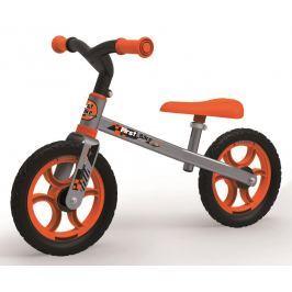 Simba Cykloodrážedlo oranžové