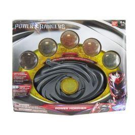 EPline Power Rangers Morpher